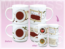 couple mug CG1001W-110113AB
