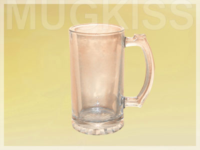 Name��HDL498 Glass Mug