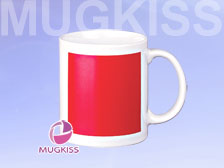 HMC1124W-P/S/R Color changing mug,Coating mug  +86-20-34881686