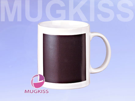Name��HMC1124W-P/S/B Color changing mug,Coating mug  +86-20-34881686