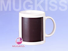 HMC1124W-P/S/B Color changing mug,Coating mug  +86-20-34881686