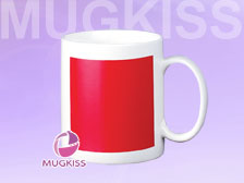Magic mug HCD11248W-P/S/R
