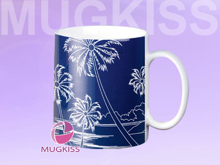 Name��Shinning coated mug HCD11248W-P/E/9446