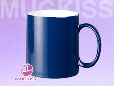 Purchase color changing mug HCD11248W-F/DE