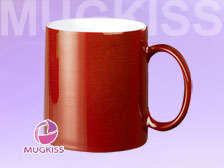 China color changing mug HCD11248W-F/BR