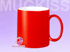 Color changing mug manufacturer HCD11248W-F/R