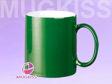 wholesale color changing mug HCD11248W-F/DG
