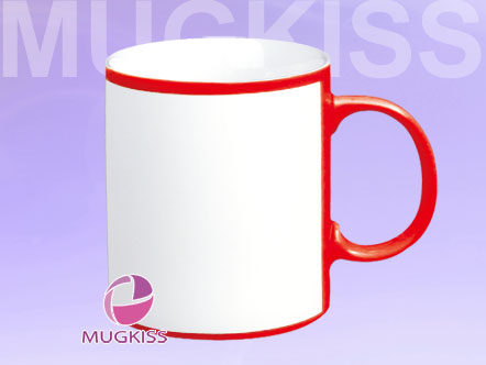 Name��Purchase sublimation mug HD11248R/W-Q