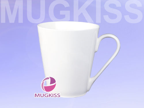 Name��wholesale sublimation mug HD145W