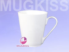 wholesale sublimation mug HD145W
