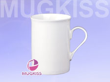 China sublimation mug HD701W